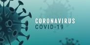 影響広がる新型コロナウイルス感染症。今ネイルサロンができること