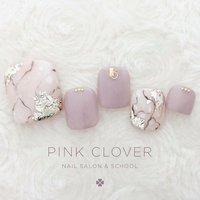 * * Summer PEDI Campaign 2019💙 ③オトナカラーの大理石ネイル * 2019年夏の新作♡ インスタコメントキャンペーン✨ * 1番好きなデザインのコメント欄から投票お願いします…♡+* , コメントいただいた方全員に500円引きクーポンお送りしてます😊 * ーーーーーーーーーーーーーーーーーーーーーーーーー . . Instagram⇨pink_clover_nail . . #浦安 #千葉  #フォローたくさんありがとうございます😊#PinkClover #クリスタルピクシー取扱サロン #スワロフスキー社協賛サロン #nailstagram #naildesigns #instanails —————————————————— 🍀Pink Cloverネイルサロン&スクール🍀 東京メトロ東西線 浦安駅 徒歩30秒 営業時間 10:00〜21:00(最終受付20:00) 当日予約はお電話にて♡ ☎047-702-5180 —————————————————— #2019初夏ネイル #初夏ネイル #夏ネイル#キャンペーンデザイン #Footジェル #フットジェル  #足をかわいくしなきゃ #サンダル履けない #海行けない #夏が始まらない!! #インスタキャンペーン #コメントでクーポンプレゼント🎁 #夏 #秋 #リゾート #フット #大理石 #ホワイト #ベージュ #ブラウン #ジェル #Pink Clover ネイルサロン&スクール #ネイルブック