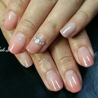 ..Nail Salon Maman..の投稿写真(NO:1400164)