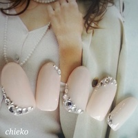 CHIEKO beauty salonの投稿写真(NO:1397256)
