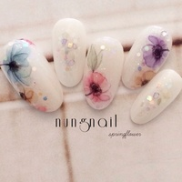nungnailの投稿写真(NO:1390503)