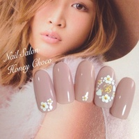Home Nail Salon Honey Chocoの投稿写真(NO:1385638)