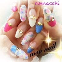 rinnacchiの投稿写真(NO:1384931)