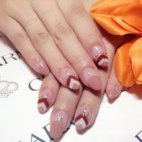 nail salon CHARMEの投稿写真(NO:1369674)