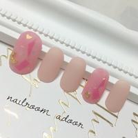 nail room adoorの投稿写真(NO:1364648)