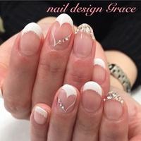 nail design Graceの投稿写真(NO:1353975)