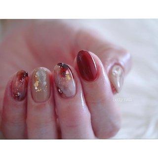 #ディズニーネイル #betty nail #ネイルブック