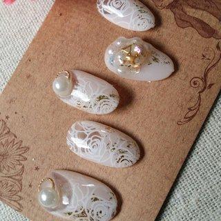 #nail garden... #ネイルブック