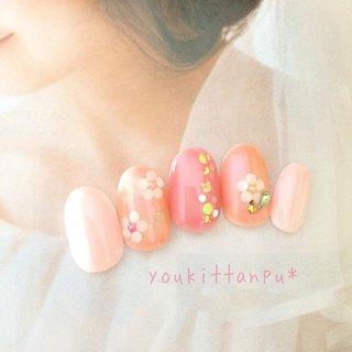 #ホロフラワー #ホロ花 #ピンク  ・ オーダーありがとうございます😊💕 . . . 結婚式 ちゅるるんカラーのフラワーネイル . 飴玉のようにちゅるん!とした3色のシアーピンク。 まんまるのお花が愛らしいデザインです。 . . . . . ネイルチップのオーダーは ミンネ、ラクマ、クリーマから承ります🌸 . #ラクマ招待コード aCGkd 招待コードで100P♪ . . 「youkittanpu」で検索できます🔎 . . . ただいま発送まで10日くらいです(目安)。 . お急ぎ制作承ります。 【Aちょ急ぎ】【B特急】【C超特急】 . . . . ***ドレス・お着物に合わせて*** . おまかせデザインオーダー承ります。 . ハイライトをご参照ください🌷 . . . . #ネイルチップ #ネイルチップ販売 #秋ネイル #ブライダルネイル #ウェディングネイル #結婚式ネイル #秋婚 #冬婚 #nailoftheday #成人式ネイル #ピンクネイル #フラワーネイル # ・ オーダーありがとうございます . . . 結婚式 ちゅるるんカラーのフラワーネイル . 飴玉のようにちゅるん!とした3色のシアーピンク。 まんまるのお花が愛らしいデザインです。 . . . . . ネイルチップのオーダーは ミンネ、ラクマ、クリーマから承ります🌸 . #ラクマ招待コード aCGkd 招待コードで100P♪ . . 「youkittanpu」で検索できます🔎 . . . ただいま発送まで10日くらいです(目安)。 . お急ぎ制作承ります。 【Aちょ急ぎ】【B特急】【C超特急】 . . . . ***ドレス・お着物に合わせて*** . おまかせデザインオーダー承ります。 . ハイライトをご参照ください🌷 . . . . #ネイルチップ #ネイルチップ販売 #秋ネイル #ブライダルネイル #ウェディングネイル #結婚式ネイル #秋婚 #冬婚 #nailoftheday #成人式ネイル #ピンクネイル #フラワーネイル #ホロネイル #アラフィフコーデ #ブローチネイル #ニュアンスネイル #小花ネイル #ネイル #グラデーションネイル #花嫁ネイル #ウェディングドレス試着 #上品ネイル #ネイルチップオーダー #秋コーデ #naildesign #美甲 #甲片 #네일 #youkittanpu #秋 #成人式 #ブライダル #パーティー #グラデーション #ホログラム #ワンカラー #フラワー #ブローチ #ショート #ホワイト #クリア #ピンク #ジェル #ネイルチップ #ジェルネイルチップのお店 youkittanpu*(ゆうきったんぷう) #ネイルブック