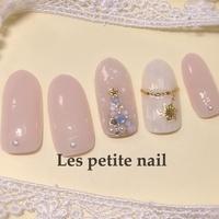Les petite nailの投稿写真(NO:1265468)