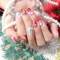 #クリスマスネイル ホットペッパー予約→https://beauty.hotpepper.jp/kr/slnH000388294/?cstt=4 Nail bookからの予約→https://nailbook.jp/nail-salon/22861/ 値段表→http://thiroom.blog.fc2.com/blog-entry-186.html ブロ→thiroom.blog.fc2.com/ #天美 #ネイルサロン #大阪ネイル #ネイル #チューリップネイル #キラキラネイル #春ネイル #おしゃれネイル #nail #Cutenail #おしゃれ #かわいい #河内天美 #松原市 #癒し #素敵女子 #女子力 #花 #ネイルサロン #crystalpixienail #ジェルネイル #flowernail #handnail #女子会 #クリスマスツリー #ファッション #冬コーデ #キュート #雪の結晶ネイル #冬 #クリスマス #パーティー #デート #ハンド #ラメ #パール #星 #デコ #ホワイト #レッド #グリーン #ジェル #お客様 #THI-ROOM #ネイルブック