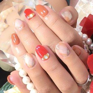 #チェックネイル ホットペッパー予約→https://beauty.hotpepper.jp/kr/slnH000388294/?cstt=4 Nail bookからの予約→https://nailbook.jp/nail-salon/22861/ 値段表→http://thiroom.blog.fc2.com/blog-entry-186.html ブロ→thiroom.blog.fc2.com/ #天美 #ネイルサロン #大阪ネイル #ネイル #チューリップネイル #キラキラネイル #春ネイル #おしゃれネイル #nail #Cutenail #おしゃれ #かわいい #河内天美 #松原市 #癒し #素敵女子 #女子力 #花 #ネイルサロン #crystalpixienail #ジェルネイル #flowernail #handnail #女子会 #クリスマス #ファッション #冬コーデ #キュート #クリスマスチェックネイル #クリスマス #パーティー #デート #女子会 #ハンド #ラメ #チェック #ホワイト #レッド #ブラウン #ジェル #お客様 #THI-ROOM #ネイルブック