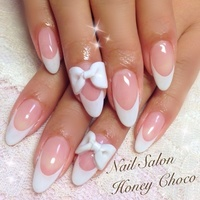 Home Nail Salon Honey Chocoの投稿写真(NO:1257645)