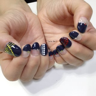 お客様ネイル💅 リッチコースデザインのアートを変更で草間彌生風デザインに♪  #lalanail #nail #nails #nailstagram #gelnails #paragel #l4l #l4like #instagood #instanail #happy  #ララネイル #ネイル #ネイルデザイン #パラジェル #豊田市ネイルサロン #豊田ネイル #豊田市ネイル #ネイル好きな人と繫がりたい#草間彌生ネイル #アートネイル #集合体#ドットネイル #オールシーズン #浴衣 #パーティー #女子会 #ハンド #フレンチ #ドット #バイカラー #和 #ミディアム #ブラック #カラフル #ビビッド #ジェル #お客様 #lalanail_toyota #ネイルブック