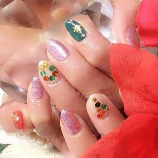 #クリスマスネイル ホットペッパー予約→https://beauty.hotpepper.jp/kr/slnH000388294/?cstt=4 Nail bookからの予約→https://nailbook.jp/nail-salon/22861/ 値段表→http://thiroom.blog.fc2.com/blog-entry-186.html ブロ→thiroom.blog.fc2.com/ #天美 #ネイルサロン #大阪ネイル #ネイル #キラキラネイル #冬ネイル #おしゃれネイル #nail #Cutenail #おしゃれ #かわいい #河内天美 #松原市 #癒し #素敵女子 #女子力 #ネイルサロン #ジェルネイル #女子会 #クリスマス #ファッション #冬コーデ #キュート #ラメ #リースネイル #クリスマス #クリスマスツリー #冬 #クリスマス #パーティー #デート #ハンド #ラメ #スターフィッシュ #雪の結晶 #ホワイト #レッド #グリーン #ジェル #お客様 #THI-ROOM #ネイルブック