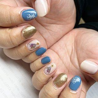#クリスマスネイル #クリスマス#冬ネイル #scalpnail #scalpture #ロングスカルプ #スカルプチュア#SaPlaNailroom#andalpha#nail#nails#nailsalon#gelnail#gel#sculpture#beauty#nailstagram#naildesign#nailart#ジェルネイル#ネイル#ネイルサロン#ネイルデザイン#ネイルアート#城陽#宇治#城陽ネイルサロン#宇治ネイルサロン#vetro#trina#nailparfait #冬 #クリスマス #デート #ハンド #ラメ #ワンカラー #スターフィッシュ #雪の結晶 #オーロラ #ショート #ホワイト #ブルー #ゴールド #ジェル #お客様 #SaPla_nailroom #ネイルブック