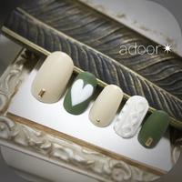 nail room adoorの投稿写真(NO:1235340)