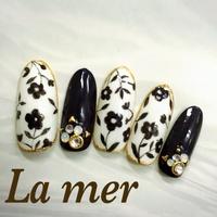 Nail salon Lamerの投稿写真(NO:1235020)