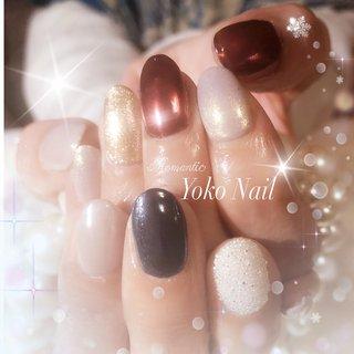 いつもありがとうございます❤️*・・*:.。..。.:*・'・*:.。. .。.: ♡ noriko様のオーダーネイル❤️ ♡ ボルドーとネイビーのミラーが素敵です〜✨ 可愛いワンちゃんと💕ご来店してくださいました(2回目の方が慣れて来たぁ😆) 今年もたくさん足を運んでくださり ありがとうございました🙇♀️💕 また来年もお会い出来る日を楽しみにお待ちしてます🌈😊💕 ♡ #yoko nail#ヨウコネイル#kokoist#trina#佐倉市ネイルサロン #佐倉市ヨウコネイル#ユーカリが丘ネイルサロン #志津ネイル #臼井ネイル#美容#美爪#美甲 #ネイリスト石川陽子 #気持ちが上がるネイル#お客様のキラキラ輝く笑顔の為に🙌💕 #素敵なお客様🤗 #可愛い冬ネイル #来年もよろしくお願い致します☺️ #来年もたくさん笑いましょぉぉ😆💕 #冬 #お正月 #旅行 #ミラー #クリスタルピクシー #Yoko Nail #ネイルブック