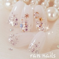 rannailsの投稿写真(NO:1224233)