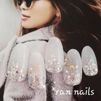 rannailsの投稿写真(NO:1223410)