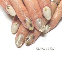 グレージュ×大人べっ甲♡ . 時期を問わず人気なグレージュ! 大人なグレージュべっ甲と組み合わせ♪ . #nails #naildesign #nailart #instanails #instagood #marble #pearl #autumn #nailstagram #art #like4like #chaehwanail #ネイル#ネイルデザイン #ネイルブック #秋冬ネイル #グレージュ #大人可愛い #べっ甲 #シルバー #パール #カラー #川崎 #川崎ネイルサロン #네일#네일아트#네일스타그램 #젤네일 #마블네일 #美甲 . ご予約は↓からお願いします! *ネイルブックネット予約(プロフィールのURLから予約可能!) . お問い合わせは↓からお願いします! *LINE@ : @chaehwa_nail(@から検索) *Instagram DM : @chaehwa_nail . ご連絡お待ちしております(*´꒳`*)♪ Chaehwa*Nail #秋 #冬 #デート #女子会 #ハンド #ラメ #ワンカラー #パール #タイダイ #べっ甲 #ミディアム #ブラウン #グレージュ #シルバー #ジェル #お客様 #chaehwa_8127 #ネイルブック