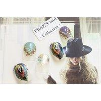 フリーアートコース ¥8,640 担当/クリエイターネイリスト 山神 みなみ #FREE'Snail #ネイルブック