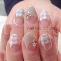 nail salon&school creaの投稿写真(NO:1202086)