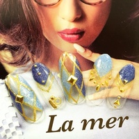 Nail salon Lamerの投稿写真(NO:1196907)
