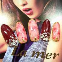 Nail salon Lamerの投稿写真(NO:1195504)