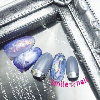大田原定額ネイルサロン Smile☆nailのyukariです(*^^*) 大変お待たせ致しました🙇🏻♀️ 2月のセレクトコースデザイン完成しました✨  2月の誕生石、アメジストっぽく💜 パープルの天然石&ニュアンスネイル💎 キラッキラでかわゆいですぞ((* ´艸`)) 沢山のオーダーお待ちしております❤️ ☆,。・:*:・゚'☆,。・:*:・゚'☆,。・:*:・゚' ご予約は#ネイルブック 又は プロフィールのURLから☆ 是非【Nail book】アプリをご利用下さい❤️ ☆,。・:*:・゚'☆,。・:*:・゚'☆,。・:*:・゚' ラクマでピアス ミンネでネイルチップを販売してます ٩( ᐛ )و  ネイルチップ→ミンネ https://minne.com/5116ykr (スマイルネイルで検索‼︎) ピアス→ラクマ https://fril.jp/shop/Smile_bijou (スマイルビジュー ネイリストで検索‼︎) ☆,。・:*:・゚'☆,。・:*:・゚'☆,。・:*:・゚' #smilenail #スマイルネイル #大田原市ネイルサロン #大田原市ネイル #大田原ネイルサロン #大田原ネイル #大田原定額ネイル #那須塩原ネイル #那須塩原ネイルサロン #ネイルサロン #西那須野ネイルサロン #お洒落ネイル #個性派ネイル #派手カワネイル #オーダーチップ #nailpicbeaut #美爪 #ミンネ #minne #nailbook #ネイリスト仲間募集 #ネイル好きな人と繋がりたい #2月ネイル #アメジストネイル #天然石ネイル #凸凹ネイル #メタリックネイル #ニュアンスネイル #オールシーズン #リゾート #デート #女子会 #ハンド #シースルー #大理石 #ニュアンス #オーロラ #ミディアム #パープル #グレー #ジェル #ネイルチップ #Smile☆nail #ネイルブック