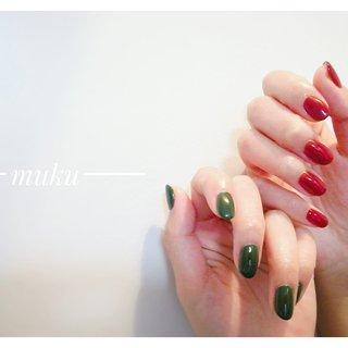 #アシンメトリーネイル  実物に近いのはこちらのお写真(○´∀`人´∀`○)  ---------------------  グレー ベージュ スモーキーカラー 得意です♪  お爪に優しいパラジェル使用。  サロン初心者の方でも安心✨ お肌に合うカラーをご希望に合わせてブレンド致します。  お気軽にご相談ください!  #春ネイル #muku #mukunail #ebisu #オフィスネイル #上品ネイル #大人ネイル #大人上品ネイル #大人の指先 #美爪 #パラジェル #オーダーメイドネイル #シンプルネイル #ネイルケア #恵比寿プライベートネイルサロン #隠れ家サロン #恵比寿 #恵比寿ネイルサロン #オールシーズン #ハンド #ワンカラー #ショート #グリーン #ボルドー #ブラウン #ジェル #お客様 #tomo #ネイルブック