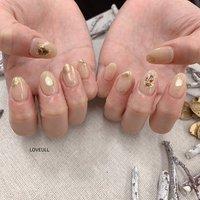 #nail#nails#nailart#naildesign#fukuoka#tenjin#ネイル#ネイルアート#ネイルデザイン#福岡#天神#天神ネイル#ジェルネイル#ニュアンスネイル#パラジェル#パラジェル天神#一層残し#ミラーネイル #ハンド #お客様 #loveull #ネイルブック