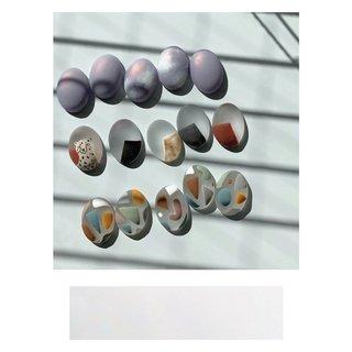 ⠀ 2 | Monthly art collection ⠀ #monthlybyPHOTON -------------------------- | 3種類の中からお選びください⁺₊ | 税込¥8,800- | カラーチェンジOK! | クリアデザインにカラー追加は1色+¥500- | マンスリーアート内でアシメ変更OK!+¥500- (ワンカラーとのアシメの場合は追加料金なし) | フットもOK! +¥1,500- -------------------------- ⠀ ⠀ ご予約はプロフィールトップのホームページ またはLINEより【 @ewp3087a 】 24時間受付中です⁺₊ ⠀ 皆さまのご予約お待ちしてます👋☺️ ⠀ #PHOTON #NailArtLabPHOTON #変形フレンチ #アニマル柄 #トロピカル #ブロック #マット #パープル #アースカラー #カラフル #ジェル #ネイルチップ #Yumi #ネイルブック