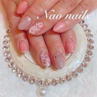 #nail #gelnail #nailart #naonails #一之江naonails #一之江ネイル #自宅ネイルサロン #シンプルネイル #大人可愛いネイル #冬ネイル #winter #オフィスネイル * このデザインもとっても人気です💕 #Nao #ネイルブック