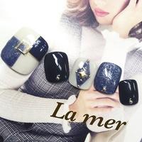 Nail salon Lamerの投稿写真(NO:1187968)