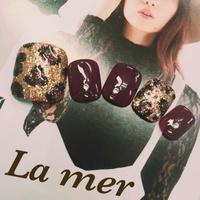 Nail salon Lamerの投稿写真(NO:1187967)