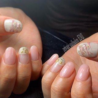 . .バレンタインネイル❤︎ . . . . 、 . . .. .こんなお悩みのある方は、ぜひお問い合わせ下さい❤︎ ✴︎ジェルの持ちが悪い ✴︎爪を育てたい ✴︎ジェルネイルを続けていて爪が薄くなった ✴︎アセトン(オフ剤)を使用してオフしたくない ✴︎4週間浮かないネイル .ご予約は、ブログから^ - ^ . . .#チョコレートネイル #ワンカラーネイル  #バレンタインネイル #オフィスネイル  #winternails  #冬ネイル2019 #ベース一層残し #浮かないネイル #フィルイン #都営新宿線 #瑞江ネイルサロン #船堀ネイルサロン #一之江ネイルサロン #篠崎ネイルサロン #本八幡ネイルサロン #江戸川区ネイルサロン #ノーサンディング #ネイルブック掲載店 #ルビケイト #nail #베메흡진기 #privatenailsalonEMI#プライベートネイルサロンエミ #爪育成#深爪#噛み癖 #瑞江#パラジェル登録サロン#プティール#パラスパ取扱店 #バレンタイン #デート #女子会 #ハンド #シンプル #フレンチ #ワンカラー #スイーツ #ベージュ #ピンク #ゴールド #ジェル #private_nailsalon_emi #ネイルブック