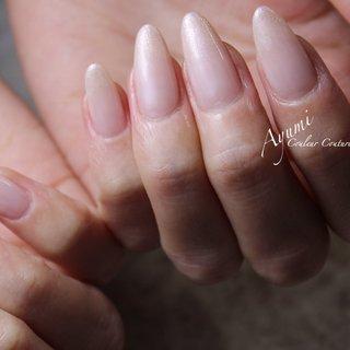 ヌーディーネイルは最強だわ。   💅大人女性のネイルサロン💅 サロン詳細はトップページからHPへ飛べますのでそちらをご確認下さい。 ハイライトにもアクセスなどまとめてあります。         #キラキラ#ネイル #ルクジェル #ネイルデザイン #ジェル#ネイルサロン #nail #nails #nailart #nailswag #nailpolish #美爪 #ヌーディーネイル #キラキラネイル #芦屋 #南堀江 #福岡 #大人ネイル #堀江 #ヌーディー#北新地#シンプルネイル #美容好きな人と繋がりたい #オフィスネイル #大阪#モテネイル#ベージュ#ピンクベージュ#モテファッション#美甲 #オールシーズン #オフィス #シンプル #グラデーション #ベージュ #あゆみ クルールクチュール #ネイルブック