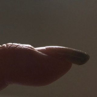根本フラット。   ただ薄く塗れば良いってもんでもない。  厚いから良い。  薄いから良い。 とかではなくて、 見た目綺麗は勿論 何故そうするのか?  何故だと思いますか?😊   #ネイル#ネイルケア#キューティクルケア#美フォルム#美爪クリエイター #美爪#トラブルネイル #コンプレックスネイル#爪ケア #爪#爪育成 #爪甲 #爪に優しい #自爪 #三重県#三重県#小俣#伊勢市ネイルサロン#自爪育成サロン8(hachi)#伊勢市自爪育成サロン#伊勢市自爪育成#三重県美爪クリエイター #オールシーズン #ハンド #ジェル #自爪育成サロン 8(hachi) #ネイルブック