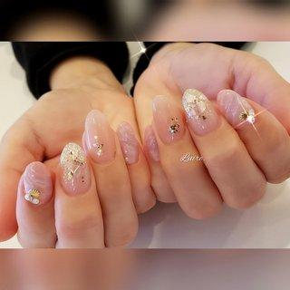 . #リゾートネイル🏝✨  フォロー&👍ご覧下さりありがとうございます . *⑅︎୨୧┈︎┈︎┈︎┈︎┈︎┈︎┈︎┈︎┈︎┈︎┈︎┈︎୨୧⑅︎* ♡ 自爪の傷みが気になる。ジェルの持ちが悪い。 深爪を綺麗にしたい。お客さまお一人おひとりの悩みに寄り添い、美しい指先へと導きます。 . #大人ネイル    #美甲  #スカルプも好き  #春ネイル  #nailstagram  #naildesigs #nailart  #リゾートネイル #人気 . いつもありがとうございます。  #岡崎市 #安城#豊田#幸田 #知立#岡崎#愛知  #愛知県#高浜 #岡崎市ネイル  #岡崎ネイル  #幸田町# #海 #リゾート #ハンド #グラデーション #人魚の鱗 #ミディアム #ピンク #パープル #パステル #ジェル #✨esthetic&nail Luire*リュイール*✨ #ネイルブック