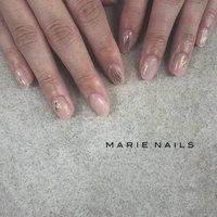 . . 本日、9日お席のご案内可能です! 当日予約でも大歓迎です! ネット予約、お電話お待ちしております!  #marienails#omotesando#nail#nailart#naildesign#gelnails#instanails#beauty#fashion#ネイルアート#ネイル#ジェルネイル#ネイルデザイン#マリーネイルズ#ニュアンスネイル#おまかせネイル#トレンドネイル#マグネットネイル#ゴテゴテネイル #ネイルカタログ#hpb_nail #春 #ハンド #シンプル #ショート #ピンク #ジェル #お客様 #MARIENAILS_AOYAMA #ネイルブック
