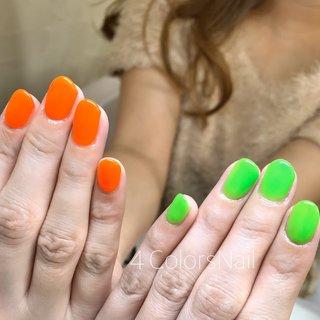 ・ 本日のお客様です⭐️ 早速新色から選んでいただきました😊 オフ込みワンカラーで¥6000👌🏻💕 ワンカラーは何色使っても同料金です✌🏻 当店はフィルイン(1層残し)でのオフも同料金で出来ます🙆🏼♀️ ・ 極力自爪を削らない✨自爪が薄くなりずらい✨ 痛くない、熱くない✨ カラーバリエーションが豊富✨ ・ 3/1からは定額デザインが新しくなります💕 春らしいデザインがたくさん🥰 ・ 定額もお試ししやすく、 ¥6500→6種類 ¥7500→6種類 からお選び頂けるようになりました✌🏻 (税別・オフは別途) ・ ご予約お待ちしております😊⭐️ ・ 担当:SHIORI ・ #帯広#十勝#帯広ネイル#十勝ネイル#モクステージ#マックスバリュ稲田店#ネイルサロン#定額ネイル#定額デザイン#フレンチ#ニュアンス#ラメ#ホロ#冬ネイル#夏ネイル#春ネイル#秋ネイル#パール#シェル#ツイード#ワイヤー#ジェルネイル#ネイルデザイン#定額 #オールシーズン #ハンド #シンプル #ワンカラー #ミディアム #オレンジ #グリーン #ジェル #お客様 #4Colors Nail #ネイルブック