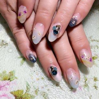 #nailsalonappy#ネイルサロンアッピー#ネイル#ネイルアート#ネイルデザイン#nail#nails#三宮ネイルサロン#三宮#ジェルネイル #nail salon appy #ネイルブック
