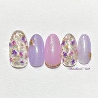にゅーサンプル♡ ドライフラワー×ハーバリウム♡ . なかなかサンプル作れていませんが 久しぶりに作ったら楽しかった!! そして!どタイプなデザイン 作っちゃいましたぁあー!! 早速お客様に好評でとても嬉しいです♡ . お花アートで春先どりしましょ♪ . #nails #naildesign #nailart #like4like #instagram #spring #flowers #art #painting #chaehwanail #ネイル#ネイルデザイン #春先取り #ドライフラワー #押し花ネイル #大人可愛い #ハーバリウム #春ネイル #フラワーネイル #ジェルネイル #川崎ネイルサロン #川崎 #손스타그램 #네일#네일아트#네일스타그램 #젤네일 #꽃 #하바리움 #美甲 . ご予約は↓からお願いします! *ネイルブックネット予約(プロフィールのURLから予約可能!) . お問い合わせは↓からお願いします! *LINE@ : @chaehwa_nail(@から検索) *Instagram DM : @chaehwa_nail . ご連絡お待ちしております(*´꒳`*)♪ Chaehwa*Nail #春 #パーティー #デート #女子会 #ハンド #ラメ #ワンカラー #押し花 #ミディアム #クリア #ピンク #パープル #ジェル #ネイルチップ #chaehwa_8127 #ネイルブック