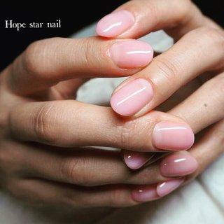 #大人ネイル #庄内通#浄心 #hope_star_nail #ネイルブック