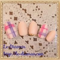 ル ディアマン Le-Diamanの投稿写真(NO:1170480)