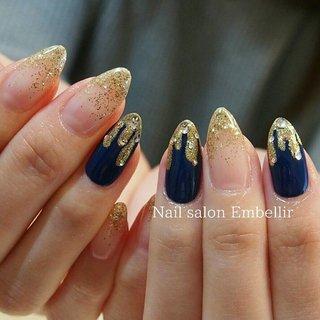 #高松ネイルサロン #春ネイル #nailsalonembellir #Nail salon Embellir #ネイルブック