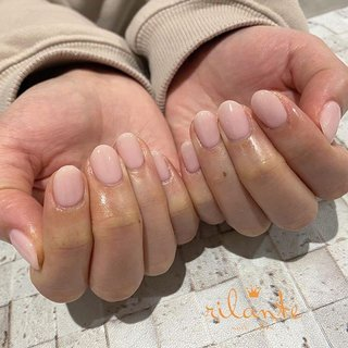 𓆸 . . 𓊿⌇baby pink 𐱈 ❥ one color . . .  nails by Rina 𓍢𓏲 ﹉﹉﹉﹉﹉﹉﹉﹉﹉﹉﹉﹉﹉﹉ free design ¥9000 +tax ( 90分アート パーツのせ放題 ) selection design ¥6500 +tax ( 50種類の決まったアートから選択 ) ﹉﹉﹉﹉﹉﹉﹉﹉﹉﹉﹉﹉﹉﹉ ご予約はDM . LINEからもお気軽にどうぞ ✉︎ ❤︎ nail salon rilante ☎︎0766-53-5758 LINE : @vzk7732x 高岡市佐野1169 open平日9:30-19:00(L.O) 土日祝9:00-18:00(L.O) close 月曜.第3日曜日 . #nail #nails #nailart #naildesign #nailist #art #instanails #fashion #네일 #美甲 #ネイル #ネイルアート #ネイルデザイン #ジェル #ジェルネイル #お洒落さんと繋がりたい #ファッション #高岡ネイルサロン #高岡ネイル #富山ネイルサロン #富山美容室 #高岡市美容室 #ネイルデザイン #トレンドネイル #冬ネイル #オフィスネイル #可愛いネイル #パステルネイル #ワンカラー #ピンクネイル #シンプルネイル #春 #入学式 #オフィス #シンプル #ジェル #お客様 #nail salon rilante #ネイルブック