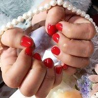 #レッドネイル 予約→https://beauty.hotpepper.jp/kr/slnH000388294/?cstt=4 Nail bookからの予約→https://nailbook.jp/nail-salon/22861/ 値段表→http://thiroom.blog.fc2.com/blog-entry-186.html ブロ→thiroom.blog.fc2.com/ #天美 #ネイルサロン #大阪ネイル #ネイル #キラキラネイル #冬ネイル #おしゃれネイル #nail #Cutenail #おしゃれ #かわいい #河内天美 #松原市 #癒し #素敵女子 #女子力 #ネイルサロン #ジェルネイル #女子会 #ファッション #春コーデ #デート #1色塗りネイル #オールシーズン #バレンタイン #パーティー #女子会 #ハンド #シンプル #レッド #ジェル #お客様 #THI-ROOM #ネイルブック